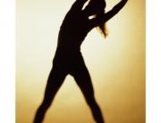 10-Exercising
