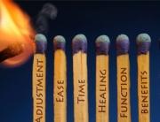 26-Chiropractic-matches-ingite