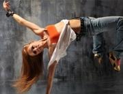 27-Dance_flex