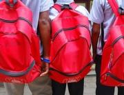 31-School_bags