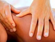 37-Massage