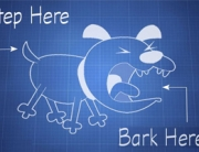 41-step-here-bark-here
