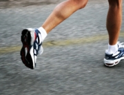 48-Running_heelstrike