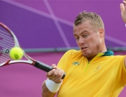 55-lleyton-hewitt