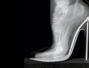 58-High_Heels