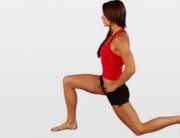 63-hip_flexor_stretch