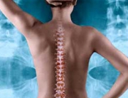 64-chiropractic_care
