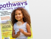 7-Pathways_Mag