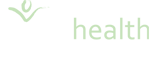 Neurohealth