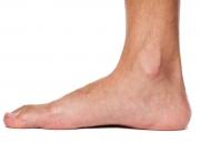 Flat Feet_03