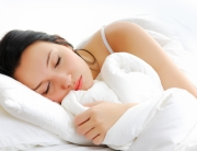Sleeping_02