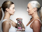 ageing_cure1_19b7246-19b724g