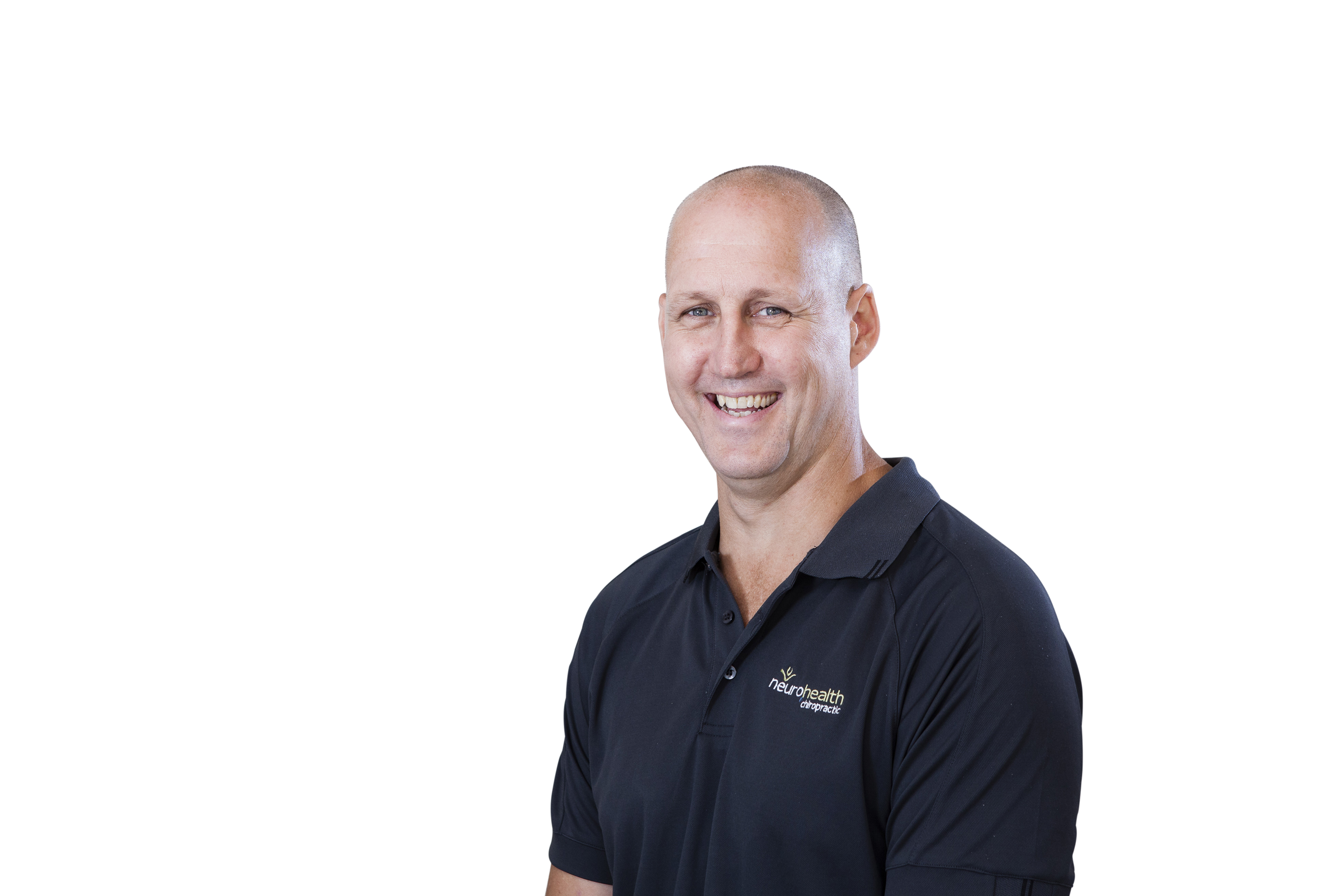 <strong>Dr Steven Cannon</strong> <small>(BN BSc, MChiropractic ICSSD)</small>