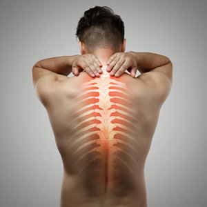 Rib Pain & Dysfunction – Breathe Easy with Chiropractic!