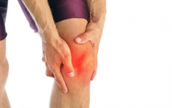 ACL Injury Prevention & Treatment